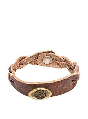 Timberland Armband  braun
