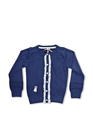 Pepe Jeans London Chaqueta Sylvie (Azul marino)