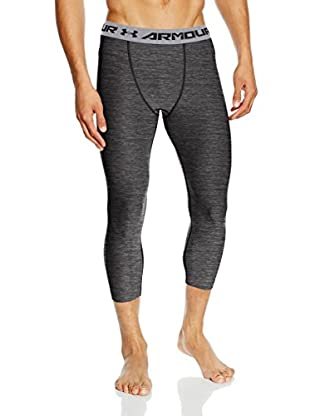 Under Armour Leggings Hg Armour Twist 3/4 Legging