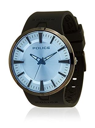 Police Quarzuhr R1451214002  45 mm