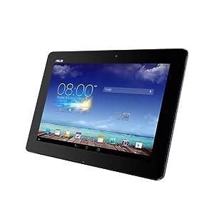 ASUS TF701T-B1-GR 10.1-Inch Tablet