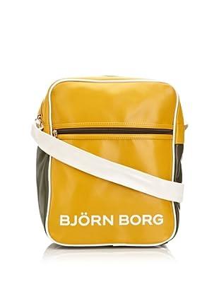 Björn Borg Bolso Move High (Amarillo)