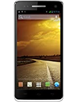 Micromax Canvas 2 Colours A120 (White)