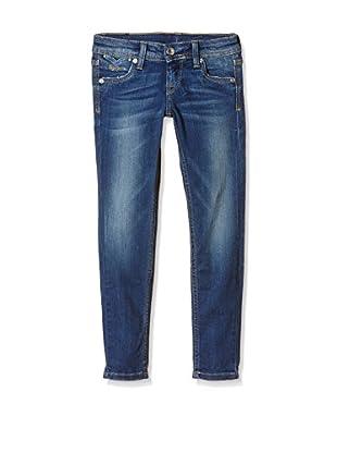 Pepe Jeans London Vaquero Swirl