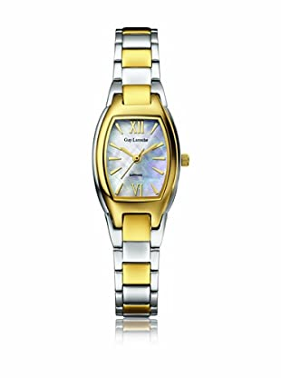 Guy Laroche Reloj L48102
