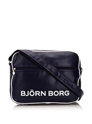 Björn Borg Bandolera Move (Marino)