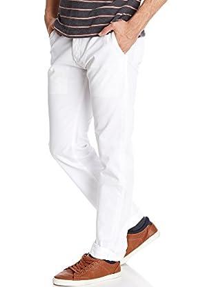 Dockers Pantalón Chino Alpha Khaki Wellthread - Slim
