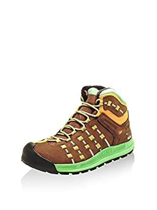 Salewa Outdoorschuh Wssico Mid Insulated