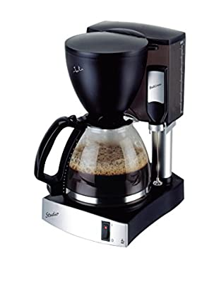 Jata Filterkaffeemaschine CA385