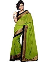 Famacart Stainless Steel Saree(Fbot012_Multicolour)