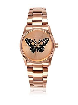Zadig & Voltaire Reloj de cuarzo Woman 28.0 mm
