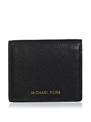 Michael Kors Cartera 32F6GM9D1L