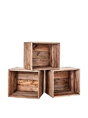Vical Home Aufbewahrungsbox