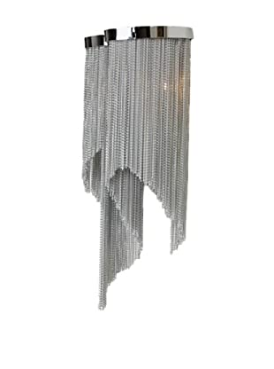 Kirch & Co. Daphne Wall Sconce