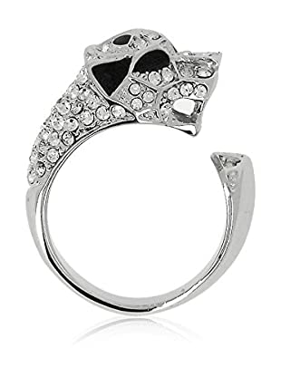 Art de France Anillo Panther