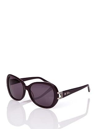 Pertegaz Gafas de Sol PZ53255
