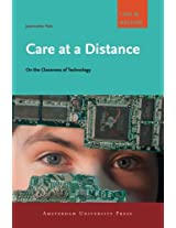 Care at a Distance: On the Closeness of Technology (Care and Welfare)