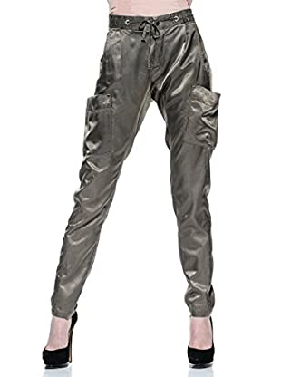 Rare Pantalón Farah