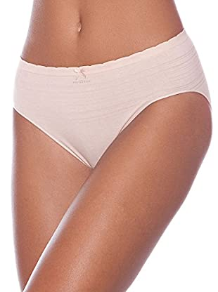 Princesa by Playtex Pack x 2 Braguitas
