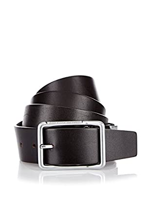 Porsche Design Gürtel Belts Michigan 40 110