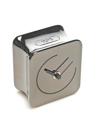 Nava Design Reloj (Plata)