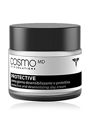 Cosmo Skin Solutions Schützende Tagescreme,, Preis/100ml: 37,9 EUR