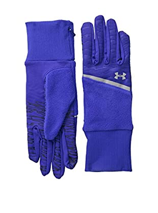 Under Armour Handschuhe Ua See Me Go