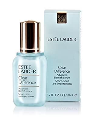 ESTEE LAUDER Serum facial Clear Difference 50 ml