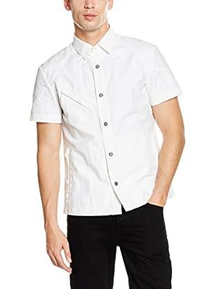 Brema Camisa Hombre 753 I Mc/M