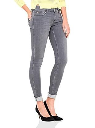 Lee Jeans Toxey Zinc
