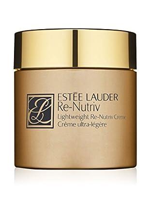 Estée Lauder Feuchtigkeitscreme Re-Nutriv Lightweight 500 ml, Preis/100 ml: 59.99 EUR