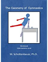 The Geometry of Gymnastics
