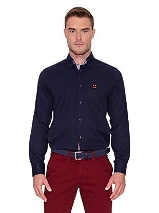 La Española Camisa Hombre  Manga Larga