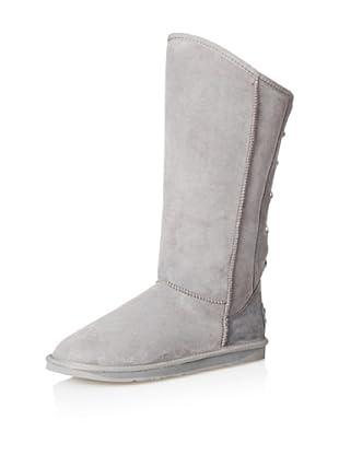 Australia Luxe Collective Women's Dita X Tall Boot (Gray)