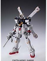 MG Crossbone Gundam X-1 Ver Ka Model Kit