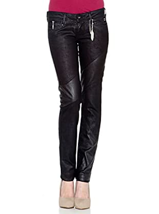 Pepe Jeans London Jeans Alanis (Nacht)