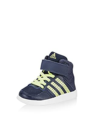 adidas Hightop Sneaker Jan Bs 2 Mid I