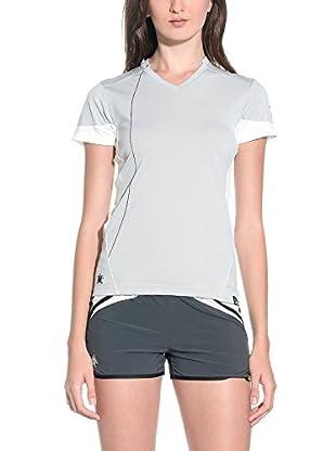 Salewa T-Shirt Baryt Dry W