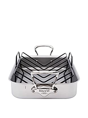Novedades utensilios de cocina utensilios para bar 0026 for Artland la maison