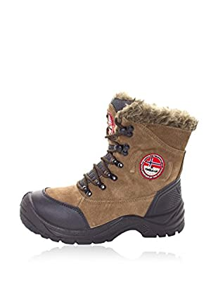 Nebulus Outdoorschuh Mountain Ice