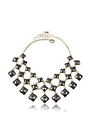 Amrita Singh Collar Jelly Bean Evening Necklace