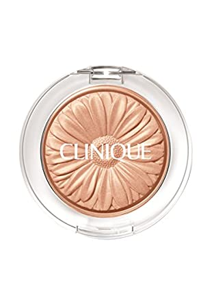Clinique Ombretto Lid Pop N°02 Cream Pop 6 g