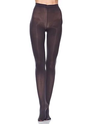 DIM Panty Easy Day Thermo ( Mantiene La Temperatura Natural) (Gris Oscuro)
