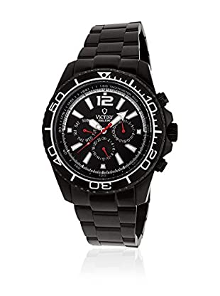 Victory Reloj V-Earth Negro