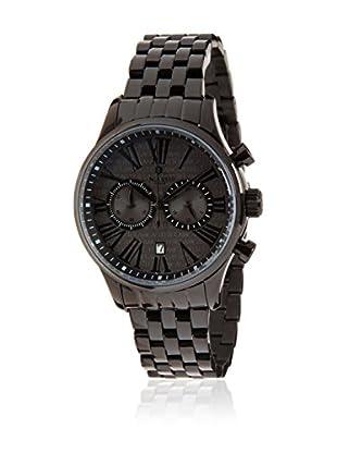 LANCASTER Reloj de cuarzo Man Discovery 52 mm