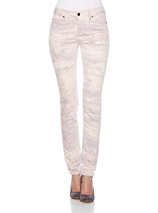 SELECTED FEMME Jeans Annie (rosa)