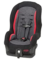 Evenflo 3811985 Tribute LX Baby Car Seat