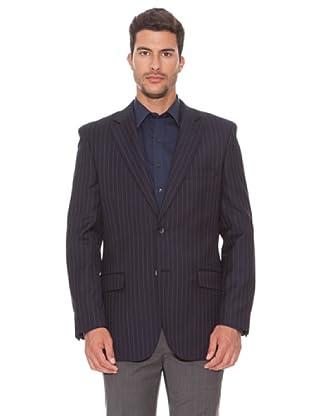 Rushmore Americana Vestir (Azul Marino)