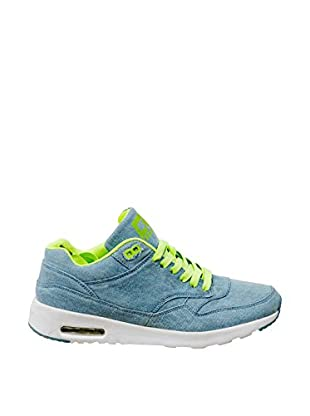 Crosby Sneaker