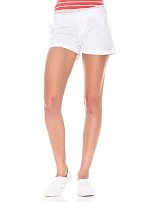 Pepe Jeans London Short Crissy